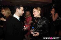 Real Housewives of New York City New Season Kick Off Party #140