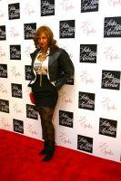 Saks Fifth Avenue Z Spoke by Zac Posen Launch #149