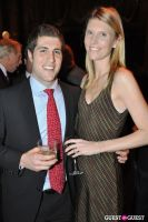 12th Annual New York Open Your Heart to the Children Benefit #32