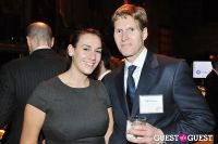 12th Annual New York Open Your Heart to the Children Benefit #36