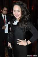 12th Annual New York Open Your Heart to the Children Benefit #38
