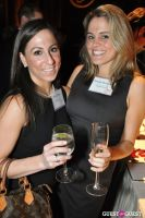 12th Annual New York Open Your Heart to the Children Benefit #44
