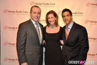 12th Annual New York Open Your Heart to the Children Benefit #46