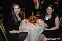 12th Annual New York Open Your Heart to the Children Benefit #53