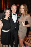 12th Annual New York Open Your Heart to the Children Benefit #60