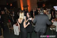 12th Annual New York Open Your Heart to the Children Benefit #64