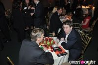 12th Annual New York Open Your Heart to the Children Benefit #65