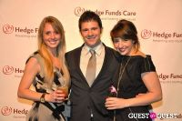 12th Annual New York Open Your Heart to the Children Benefit #70