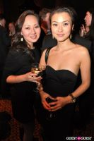 12th Annual New York Open Your Heart to the Children Benefit #71
