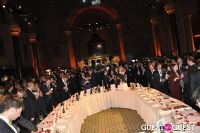 12th Annual New York Open Your Heart to the Children Benefit #72