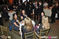 12th Annual New York Open Your Heart to the Children Benefit #73