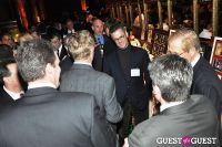 12th Annual New York Open Your Heart to the Children Benefit #83