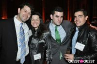12th Annual New York Open Your Heart to the Children Benefit #90