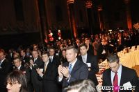 12th Annual New York Open Your Heart to the Children Benefit #103