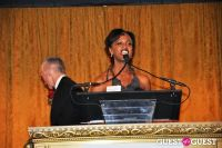 12th Annual New York Open Your Heart to the Children Benefit #106