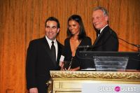 12th Annual New York Open Your Heart to the Children Benefit #110