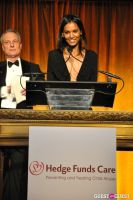 12th Annual New York Open Your Heart to the Children Benefit #112