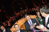 12th Annual New York Open Your Heart to the Children Benefit #118