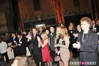 12th Annual New York Open Your Heart to the Children Benefit #119