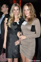 12th Annual New York Open Your Heart to the Children Benefit #125