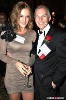 12th Annual New York Open Your Heart to the Children Benefit #139