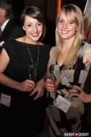 12th Annual New York Open Your Heart to the Children Benefit #142