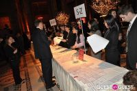 12th Annual New York Open Your Heart to the Children Benefit #147
