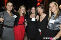 12th Annual New York Open Your Heart to the Children Benefit #150