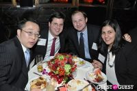 12th Annual New York Open Your Heart to the Children Benefit #152