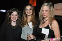 12th Annual New York Open Your Heart to the Children Benefit #153
