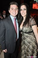 12th Annual New York Open Your Heart to the Children Benefit #155