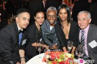 12th Annual New York Open Your Heart to the Children Benefit #158