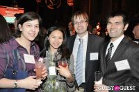 12th Annual New York Open Your Heart to the Children Benefit #160