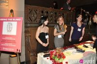 12th Annual New York Open Your Heart to the Children Benefit #164