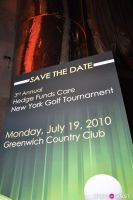 12th Annual New York Open Your Heart to the Children Benefit #168