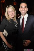 12th Annual New York Open Your Heart to the Children Benefit #170