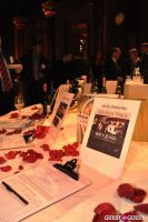 12th Annual New York Open Your Heart to the Children Benefit #172