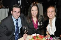 12th Annual New York Open Your Heart to the Children Benefit #174