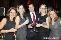 12th Annual New York Open Your Heart to the Children Benefit #176