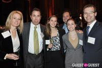 12th Annual New York Open Your Heart to the Children Benefit #180