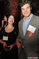 12th Annual New York Open Your Heart to the Children Benefit #182
