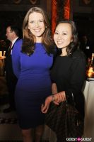 12th Annual New York Open Your Heart to the Children Benefit #201