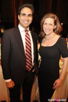 12th Annual New York Open Your Heart to the Children Benefit #203