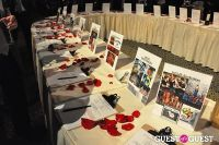 12th Annual New York Open Your Heart to the Children Benefit #204
