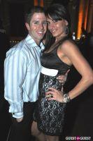GOTO's 2010 Jazz & Gin Winter Gala and Casino Night #1