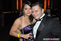 GOTO's 2010 Jazz & Gin Winter Gala and Casino Night #2