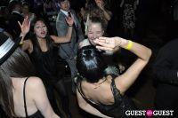 GOTO's 2010 Jazz & Gin Winter Gala and Casino Night #5
