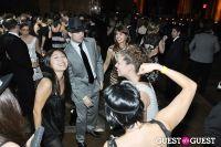 GOTO's 2010 Jazz & Gin Winter Gala and Casino Night #6
