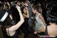 GOTO's 2010 Jazz & Gin Winter Gala and Casino Night #7