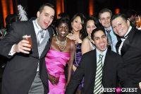 GOTO's 2010 Jazz & Gin Winter Gala and Casino Night #8